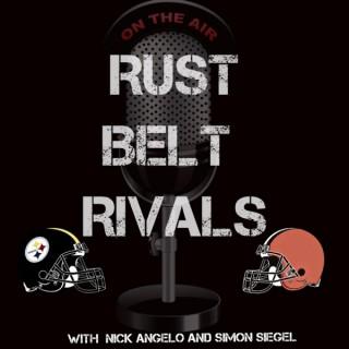 Rust Belt Rivals Podcast
