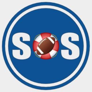 S.O.S. Fantasy Football