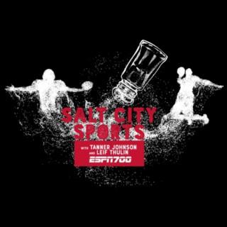 Salt City Sports