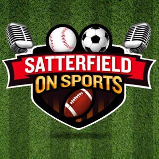 Satterfield On Sports