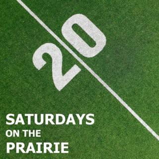 Saturdays on the Prairie
