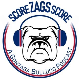 Score Zags Score