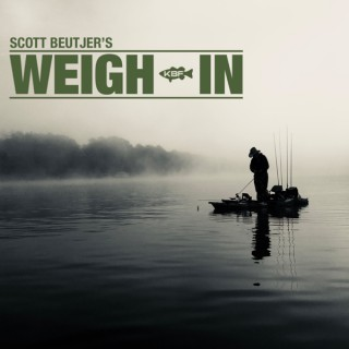 Scott Beutjer's The Weigh-in