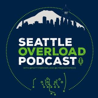 Seattle Overload