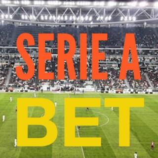 SerieA BET - Betting Picks & Insights for SerieA, UCL, Europa League Soccer Matches.