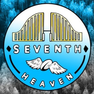 7th Heaven Rugby Pod