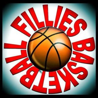 Shallowater Fillies Basketball