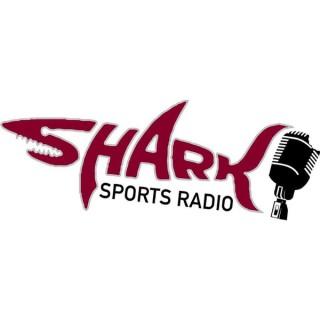 Shark Sports Radio