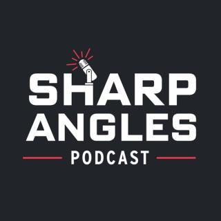 Sharp Angles