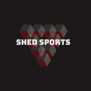 Shed Sports