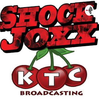 Shock Joxx by KTC Broadcasting