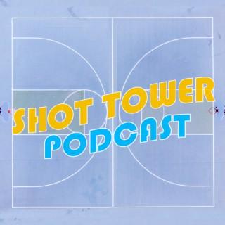 Shot Tower