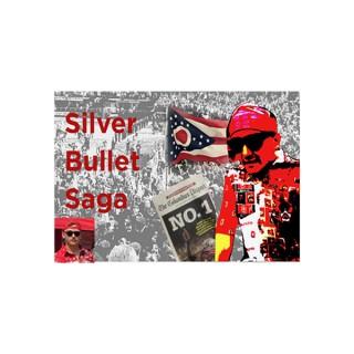 Silver Bullet Saga