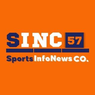 SINC 57