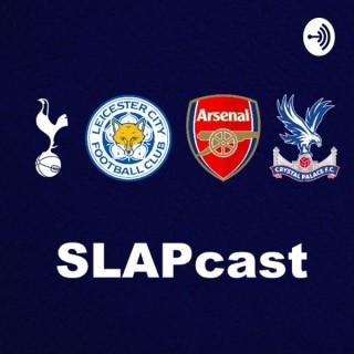 SLAPcast