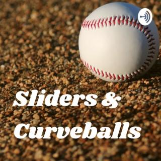 Sliders & Curveballs