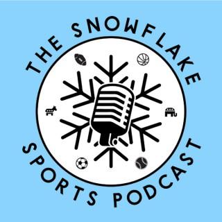 Snowflake Sports Podcast