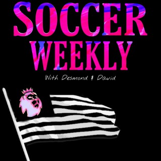 Soccer Weekly