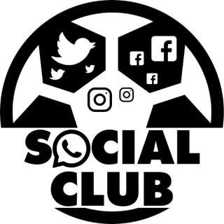 Social club - Radio Bianconera