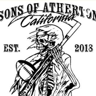 Sons of Atherton Radio