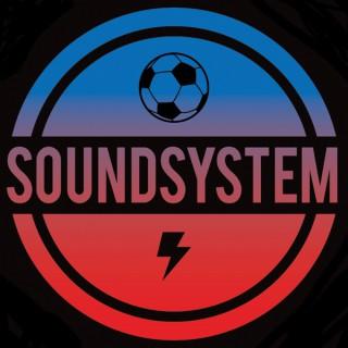 Soundsystem FC