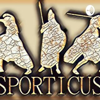 Sporticus