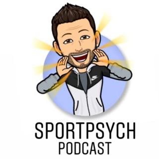 SportPsych