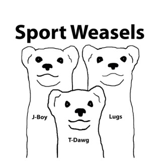 Sports And Other Stuff