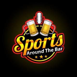 Sports Around The Bar