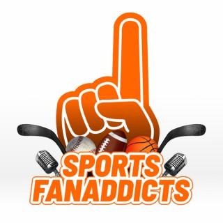 Sports Fanaddicts