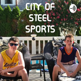 Sports hits with cwit