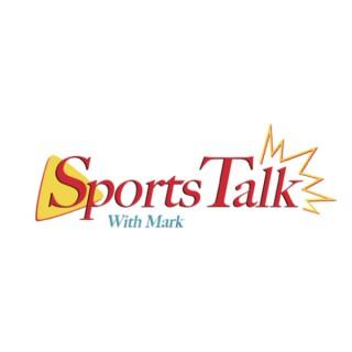 Sports Talk with Mark