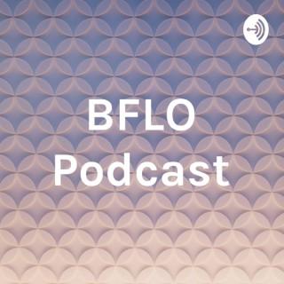 BFLO Podcast