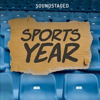 SPORTS YEAR