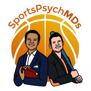 SportsPsychMDs