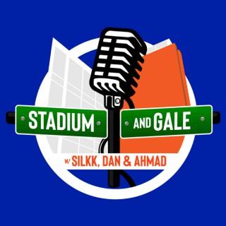 Stadium and Gale