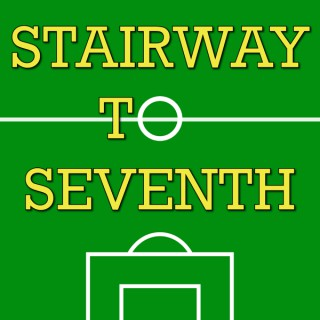 Stairway to Seventh
