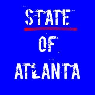 STATE of Atlanta
