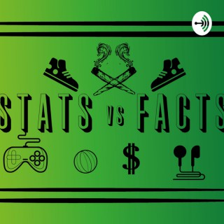 Stats Vs Facts