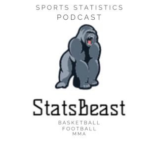StatsBeast