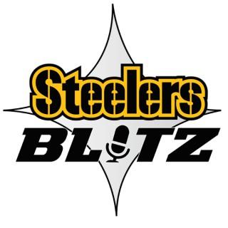 Steelers Blitz (Pittsburgh Steelers)