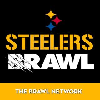 Steelers Brawl