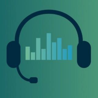 Stick2Sports Podcast