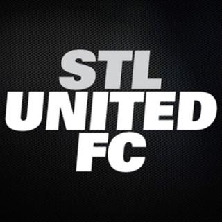 STL United Soccer Sunday