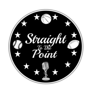 Straight to the Point Podcast