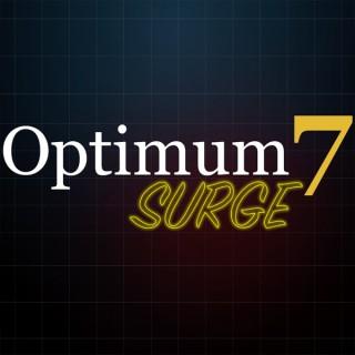 Optimum7: SURGE - eCommerce and Digital Marketing Podcast