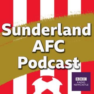 Sunderland AFC Podcast