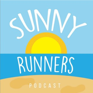 Sunny Runners Podcast