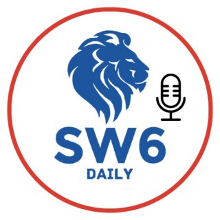 SW6 Daily Podcast