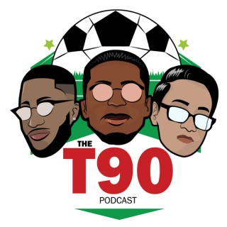 The T90 Podcast